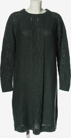Junarose Dress in S in Green
