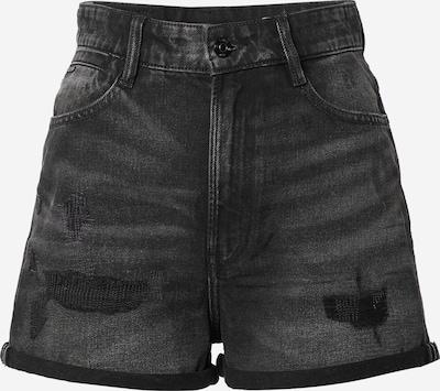 G-Star RAW Jeans 'Tedie' in de kleur Black denim, Productweergave