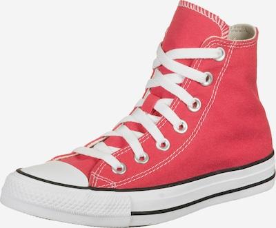 Sneaker înalt 'Ctas' CONVERSE pe roșu deschis, Vizualizare produs