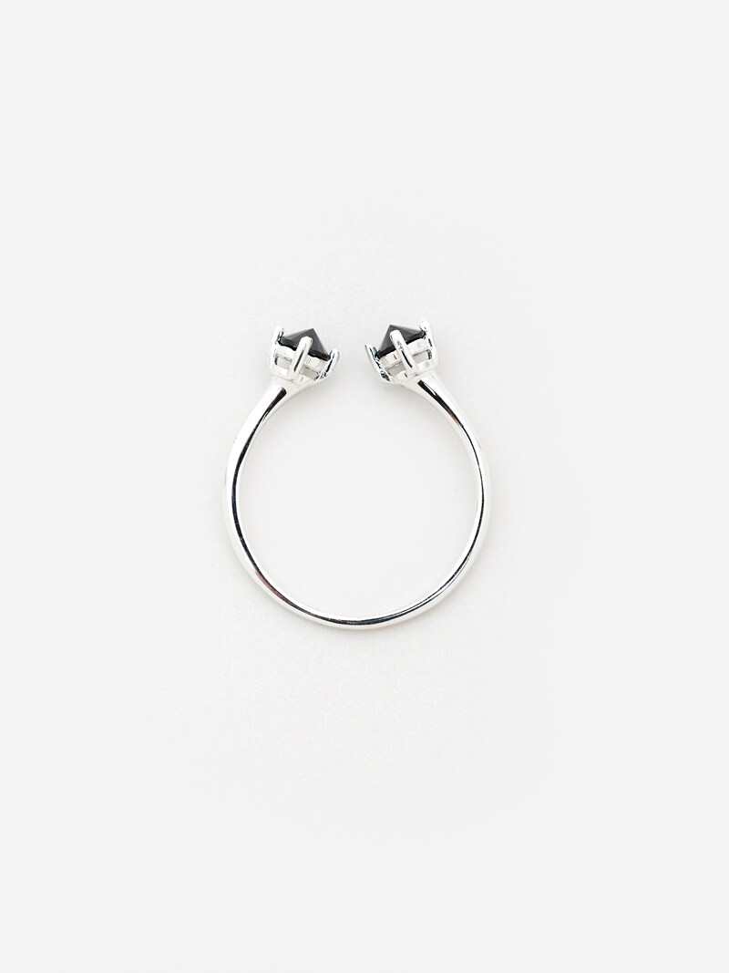Ring 'Jaycee'