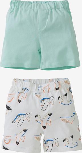 DeFacto Underwear Set in Blue, Item view