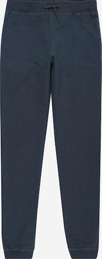 NAME IT Spodnie w kolorze pastelowy niebieskim, Podgląd produktu