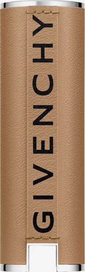 Givenchy Accessoire 'Cap with Loop' in beige, Produktansicht