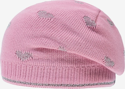 DÖLL Beanie in Pink, Item view