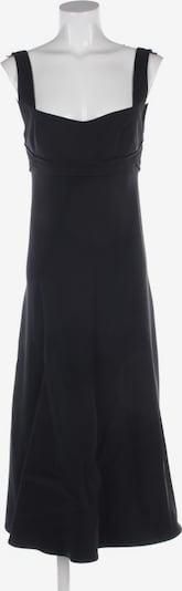 Victoria Beckham Kleid in L in schwarz, Produktansicht