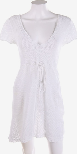 Polo Ralph Lauren Dress in S in White, Item view