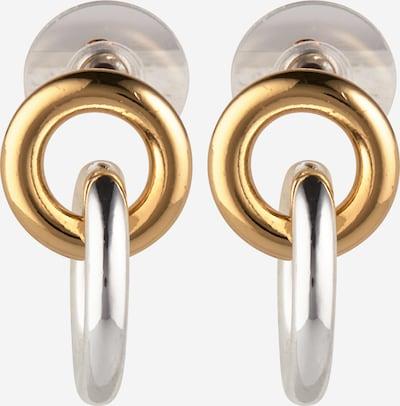Lauren Ralph Lauren Pendientes en oro / plata, Vista del producto