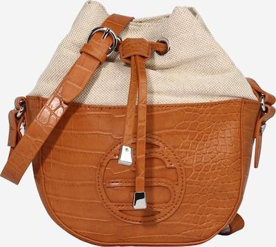 ESPRIT Vrećasta torba 'RACHEL' u bež / karamela, Pregled proizvoda