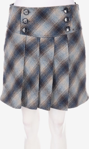 MEXX Skirt in S in Blue