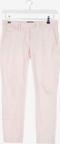 MASON'S Pants in S in Pink