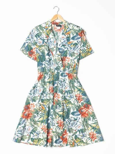 Jenny Kleid in XL-XXL in mischfarben, Produktansicht