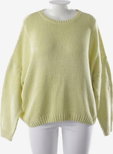 DRYKORN Pullover in L in hellgrün, Produktansicht