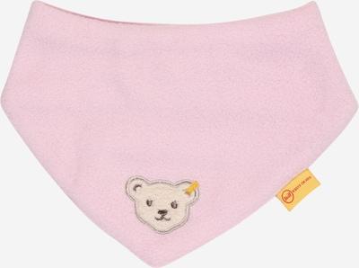 Steiff Collection Halstuch in rosa, Produktansicht