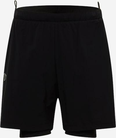 MOROTAI Sportbyxa i svart, Produktvy
