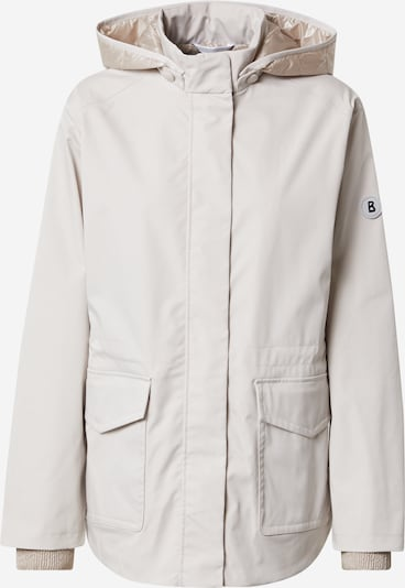BOGNER Prijelazna jakna 'MONE' u svijetlobež, Pregled proizvoda