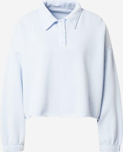 AERIE Sweatshirt in azur, Produktansicht