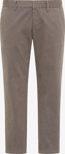 DreiMaster Vintage Chino hlače | brokat barva, Prikaz izdelka
