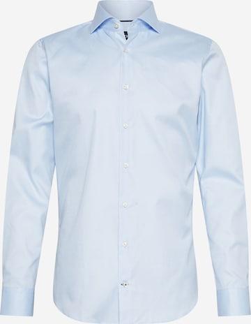 JOOP! Hemd 'Panko' in Blau