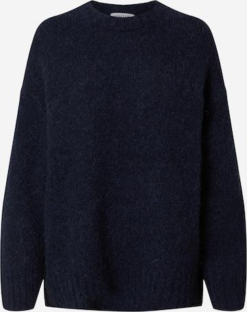 Pullover 'Elyse' di EDITED in blu