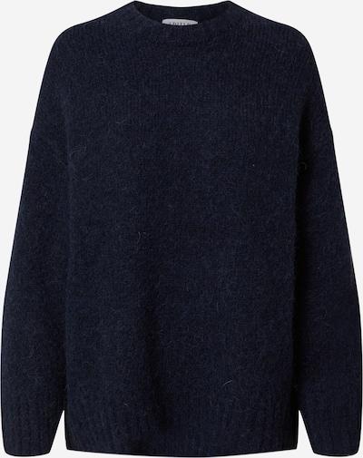 EDITED Sweater 'Elyse' in Navy, Item view