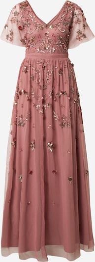 Rochie de seară 'PINKO' Sistaglam pe roz închis, Vizualizare produs
