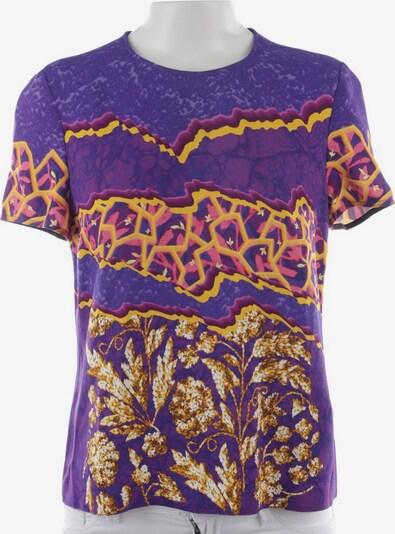 PETER PILOTTO Shirt in XS in mischfarben, Produktansicht