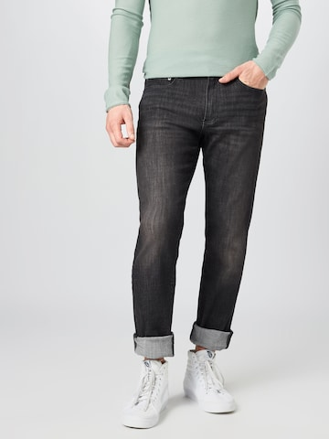 GAP Jeans in Grey