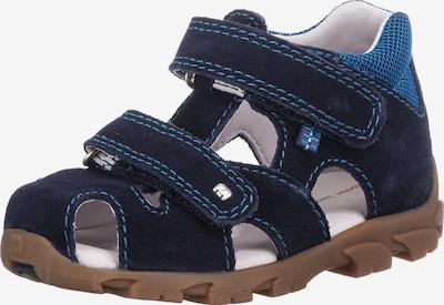 """Atviri batai 'Fisher Fred' iš ELEFANTEN, spalva – tamsiai mėlyna / sodri mėlyna (""""karališka""""), Prekių apžvalga"""