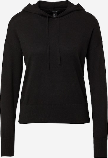 VERO MODA Sweater in Black, Item view