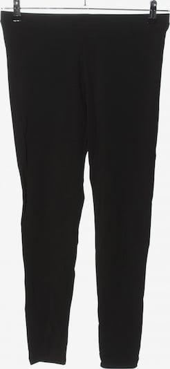 EDC BY ESPRIT Leggings in XL in schwarz, Produktansicht