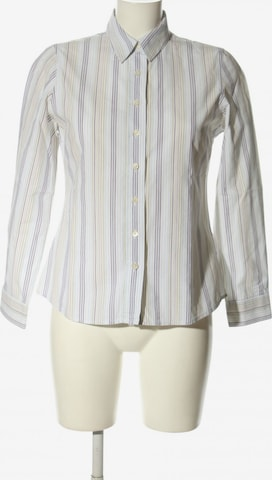 HESSNATUR Blouse & Tunic in S in White