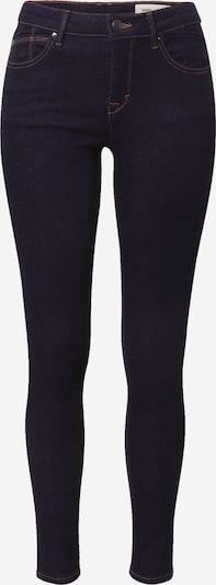 Jeans ESPRIT di colore navy, Visualizzazione prodotti