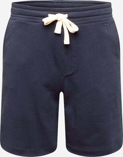 Pantaloni LTB pe bleumarin, Vizualizare produs