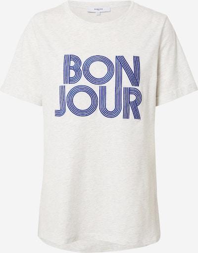 Suncoo Majica u plava / bijela, Pregled proizvoda