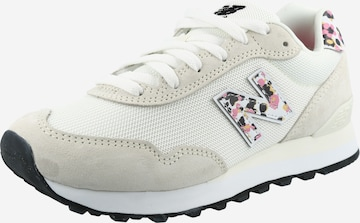 new balance Sneakers '515' in White