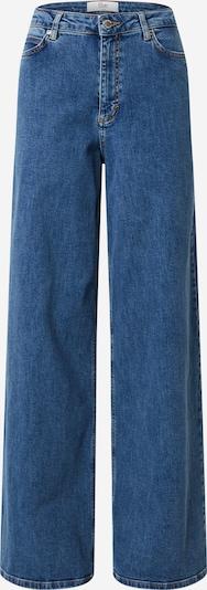 FIVEUNITS Jeans 'Abby' in blue denim, Produktansicht