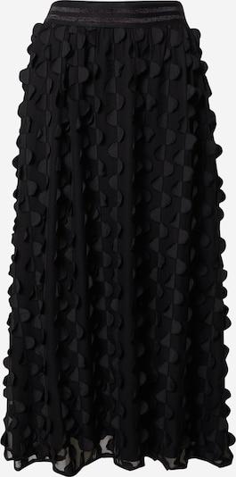 Sijonas 'Flora' iš Love Copenhagen , spalva - juoda, Prekių apžvalga