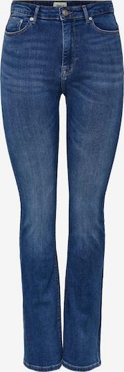 ONLY Džinsi 'ONLPAOLA', krāsa - zils džinss, Preces skats