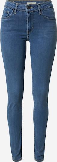LEVI'S Jeans in de kleur Blauw denim, Productweergave