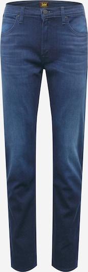 Lee Jeans 'DAREN' in dunkelblau, Produktansicht