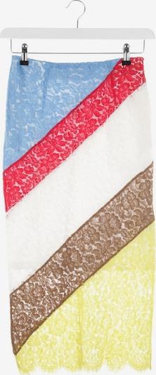 Preen by Thornto Bergazzi Rock in S in mischfarben, Produktansicht