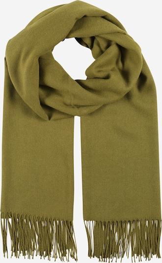 CODELLO Kaulaliina 'SEASONAL COLOURS' värissä khaki, Tuotenäkymä