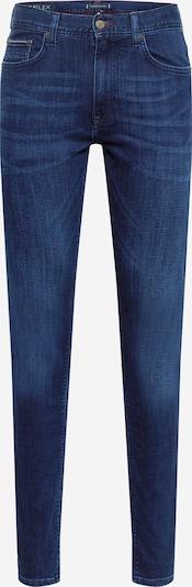 TOMMY HILFIGER Džínsy 'Bleecker' - modrá denim, Produkt