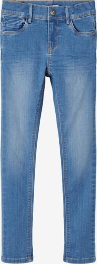 Jeans NAME IT di colore blu, Visualizzazione prodotti