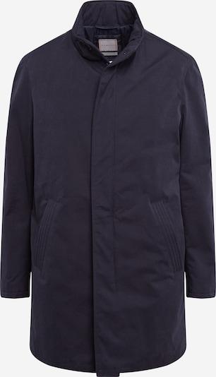 tengerészkék bugatti Átmeneti kabátok, Termék nézet