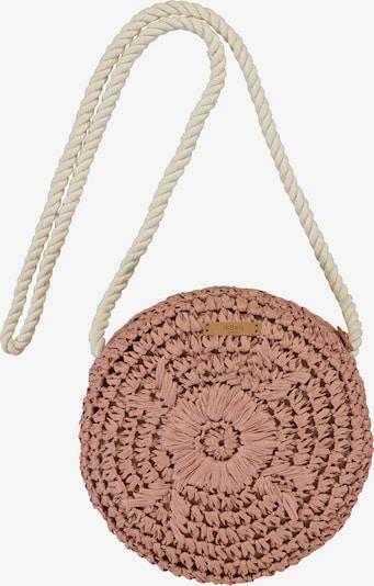 Barts Tasche 'Venus' in rosa, Produktansicht