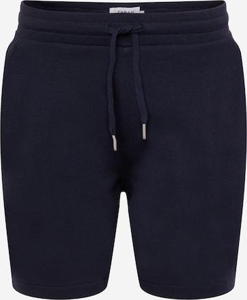 FARAH Pants in Blue