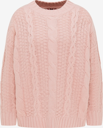 myMo ROCKS Sweater in Pink, Item view