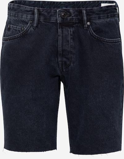 AllSaints Jeansy 'Switch' w kolorze czarny denimm, Podgląd produktu