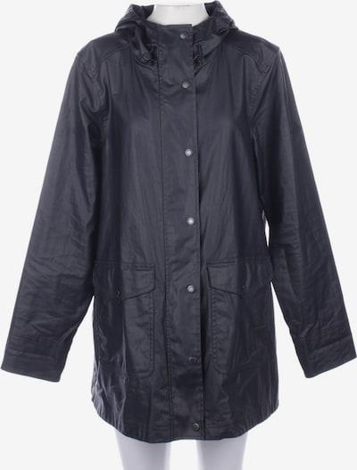 Barbour Jacket & Coat in L in Dark blue, Item view